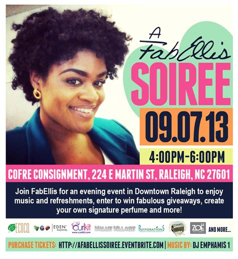hair shows in missouri friday s 5 loves 5 dope september natural hair events