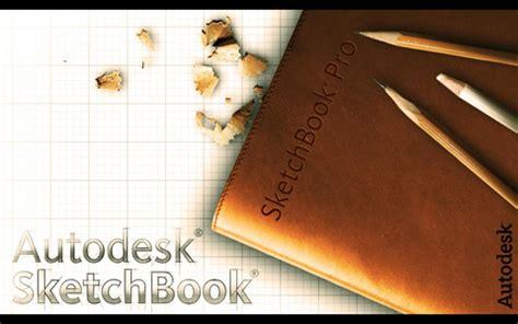 sketchbook pro kostenlos die besten android apps zum malen und zeichnen 24android