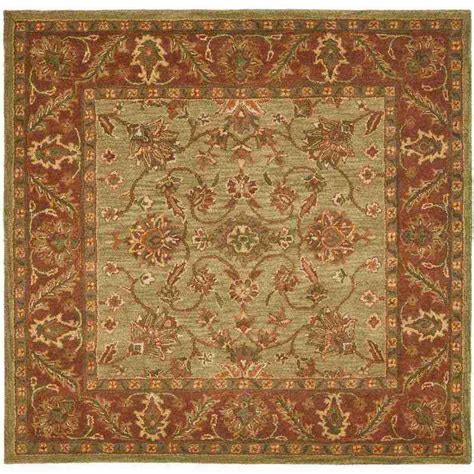 Area Rugs 8 X 8 8x8 square area rugs decor ideasdecor ideas