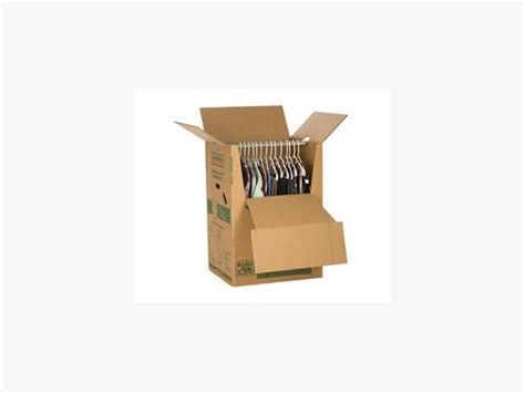 uhaul wardrobe boxes uhaul wardrobe boxes 1 and 1 city