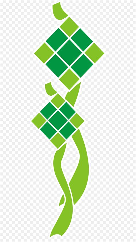 free royalty free clipart ketupat royalty free clip ketupat png 511