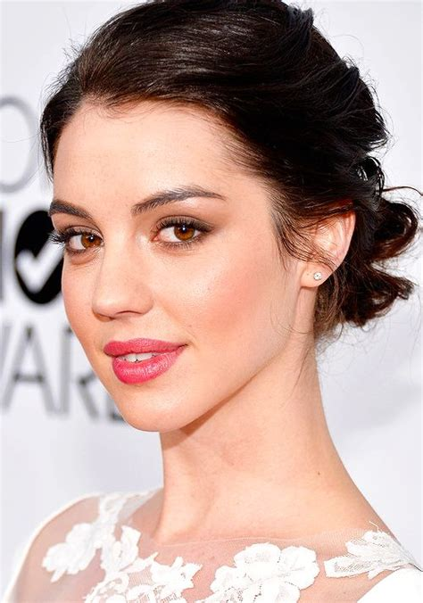 hair and makeup adelaide 172 best images about adelaide kane on pinterest radios