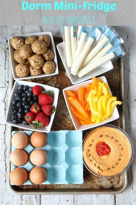 college room food 17 best ideas about healthy on