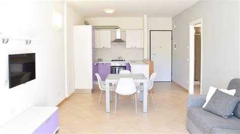appartamenti a ravenna appartamento arredato in affitto a ravenna zona centro