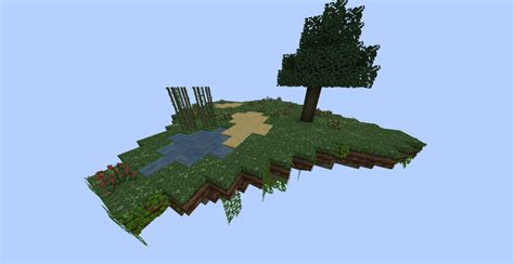 skyblock 2 0 challenges skyblock challenge detailed minecraft project