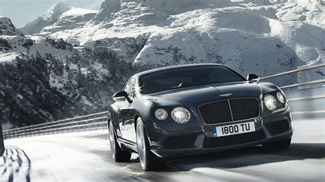 bentley continental supersports wallpaper bentley continental supersports wallpaper image 34