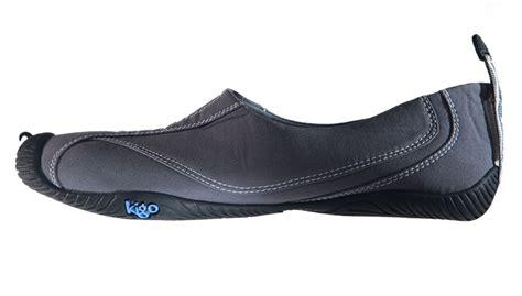 barefoot athletic shoes kigo shel shoe