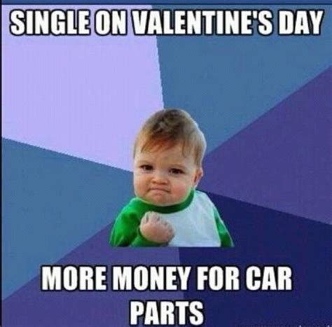 Valentines Day Funny Meme - valentine funny meme www imgkid com the image kid has it