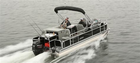 trash in boat fuel tank research 2013 weeres pontoon boats angler 240 on