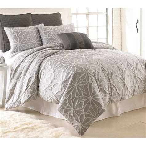 joss and main bedding 17 best images about bedding on pinterest quilt sets