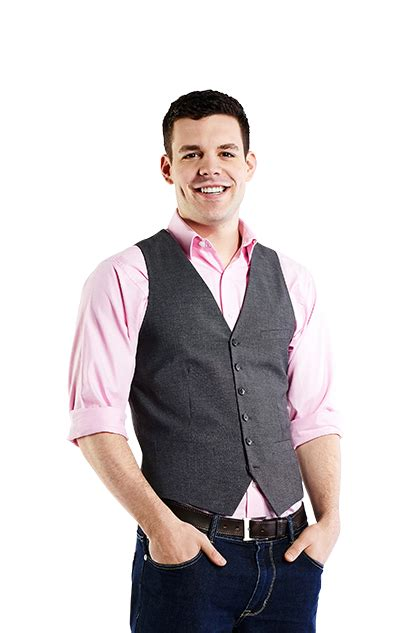 login brothers canada bbcan3 kevin martin