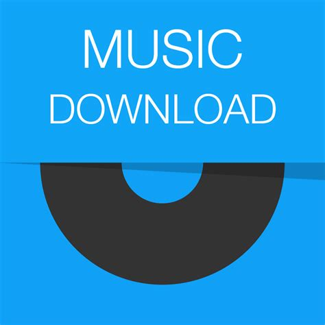 download mp3 music free soundcloud download music free initial version mp3 loader for