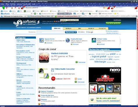 telecharger themes firefox tinseltown firefox theme t 233 l 233 charger