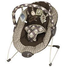 monkey themed baby swing 1000 images about baby room monkey on pinterest play