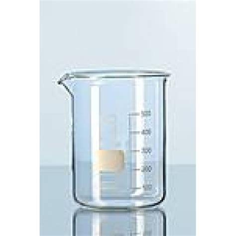 Gelas Takar Plastik 50 Ml Beaker beaker schott duran 50ml