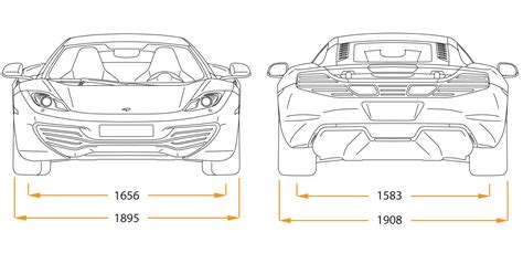 mclaren f1 drawing free coloring pages of mc laren f1