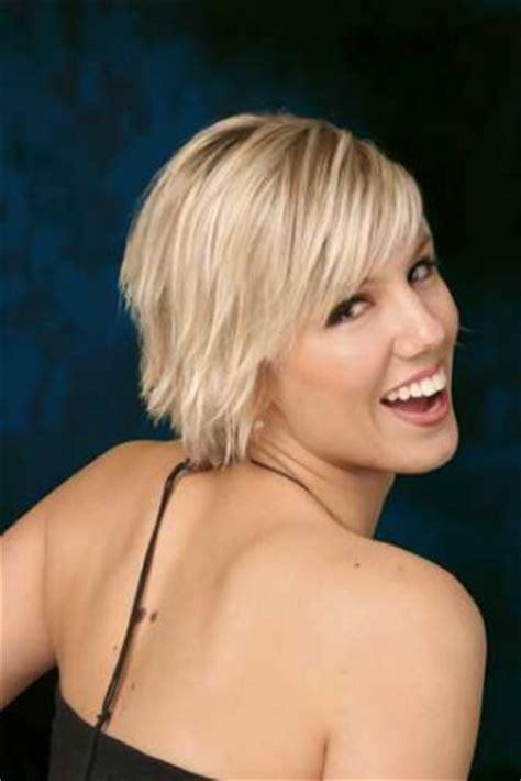 kratke blondate vlasy obrazky female fotoalbum 250 česi 250 česi ucesy pro kratke