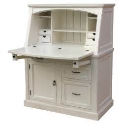 Corner Desk With Shelves And Drawers Furniture White Corner Desk With Drawers And Spacious Hutch Glass Doors Features 3