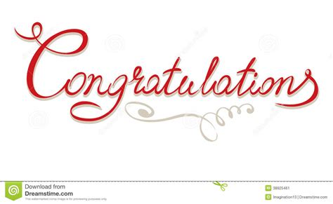 congratulations clipart typography clipart baby congratulation pencil and in