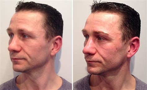 permanent makeup for men semi permanent make up for men by pretty permanent make up