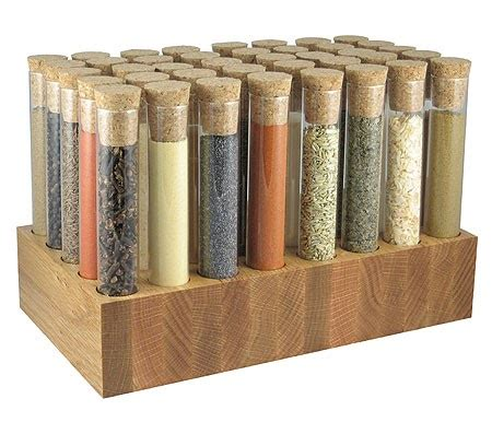 diy dean and deluca spice rack the creative project wanted a marvellous wood worker
