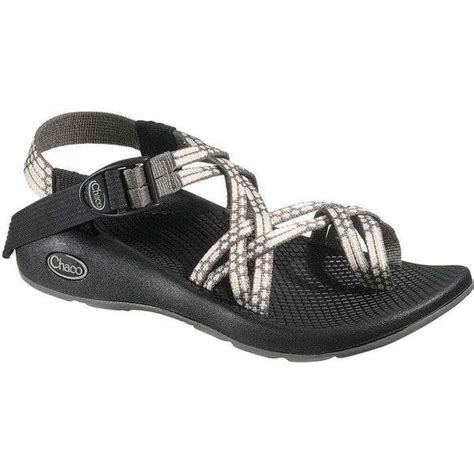 light beam chacos size 8 76 best chacos images on chaco sandals shoes