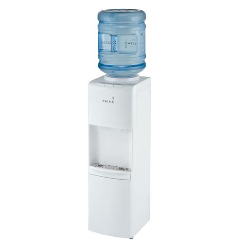 Dispenser Yang Paling Bagus bottom loading water dispenser problems bottom load water dispenser philippines china bottom