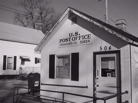 Westfield Post Office Hours by 137 Best Images About Historic Post Offices On