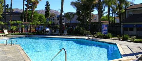 new year in riverside ca windwood apartments apartments for rent in riverside ca
