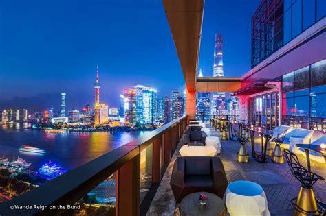 best hotels in shanghai 10 best hotels in shanghai most popular shanghai hotels