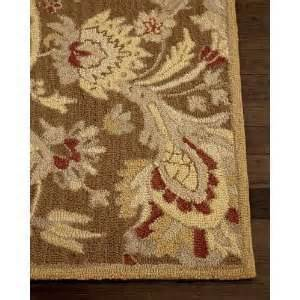 pottery barn emerson rug discontinued pottery barn area rugs on popscreen