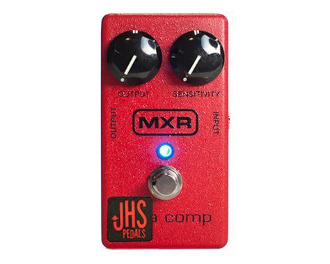 Jhs Tr 2 Versa Trem Mod mod shop jhs pedals