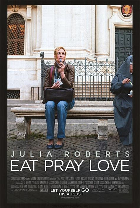 film online eat pray love eat pray love movie posters at movie poster warehouse