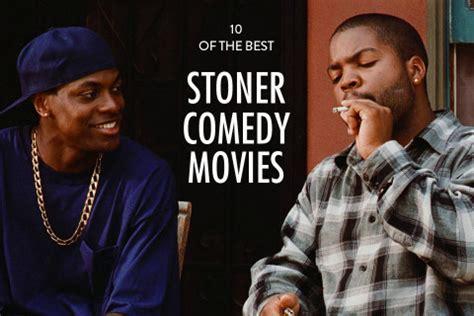 film comedy seru 2015 best stoner comedy movies highsnobiety