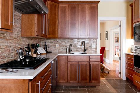 how to create a pet friendly kitchen pet friendly kitchen remodel contemporary kitchen