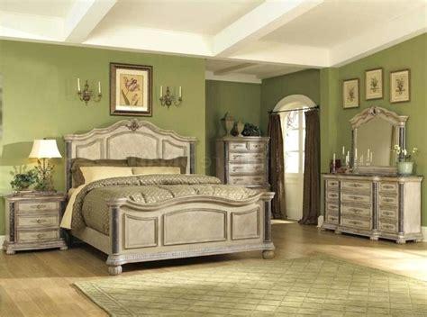 Furniture Marble Top Bedroom Set by Marble Top Bedroom Set Ideas About Marble Top Bedroom Set