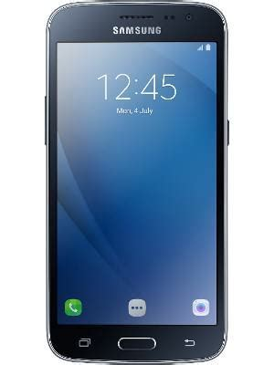 J Samsung J2 Samsung Galaxy J2 Pro Price In India Specs 22nd February 2019 91mobiles