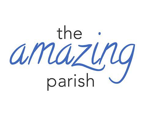 renovation apprentice learning to lead a disciple parish books be disciples masonry portfolio