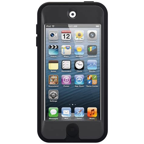 otterbox defender ipod touch