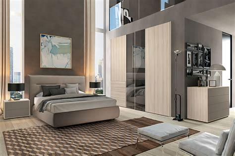 giro letto giro camere da letto moderne mobili sparaco