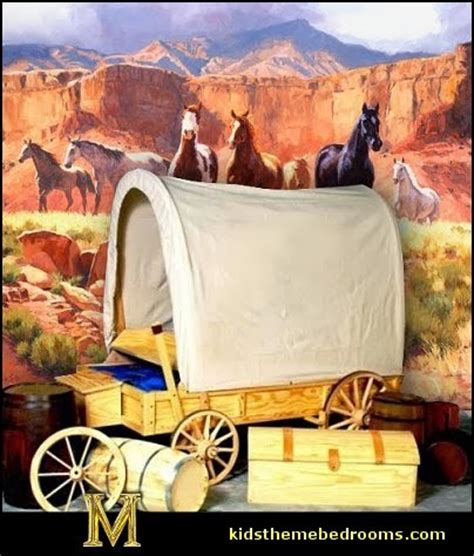 cowboy themed bedroom ideas decorating theme bedrooms maries manor cowboy theme bedrooms rustic western style
