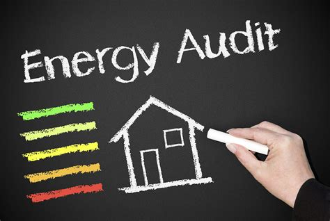 how to save energy and reduce your bills sarner