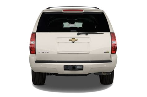 electric and cars manual 2013 gmc yukon windshield wipe control service manual pdf 2007 chevrolet suburban 2500 electrical troubleshooting manual chevy