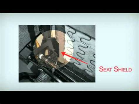 How Fix Leather Sofa Lane Furniture Recliners Are Built To Last Youtube