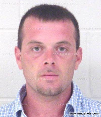 Piatt County Court Records Jerrid Peeler Mugshot Jerrid Peeler Arrest Piatt County Il