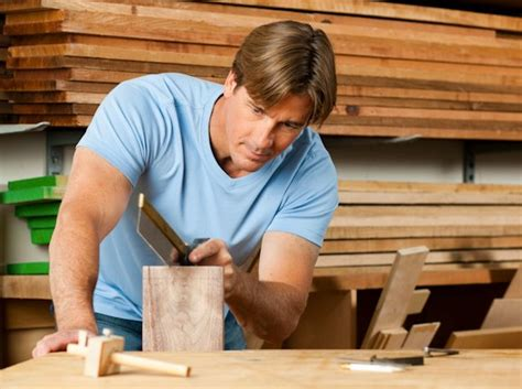 pbs woodworking programs popentertainment macdonald about