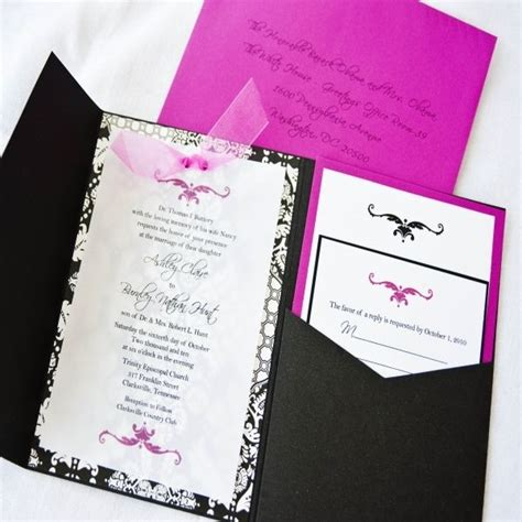 Wedding Invitations Canada by Wedding Invitation Packages Canada 25 Wedding