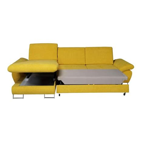 L Shaped Coffee Table – L Shaped Leather Couch   Decofurnish