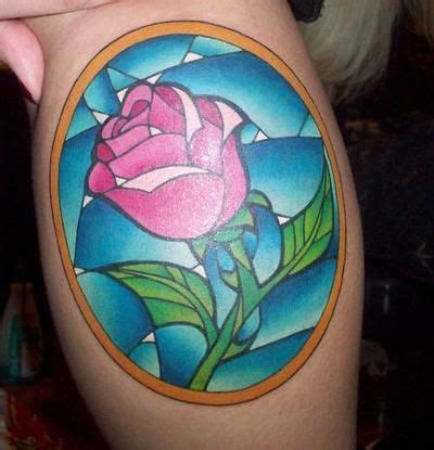 rose tr st tattoos 21 best shops near me images on tattoos
