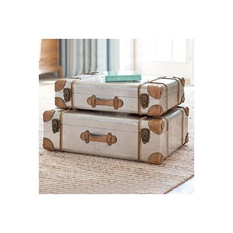 Stackable Boxes Home Decor | 17 best ideas about stackable storage boxes on pinterest
